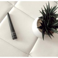 revlon colorstay 16 hour eyeliner (liquid and pencil)