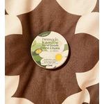 Herbacin Kamille Hand Cream Soft