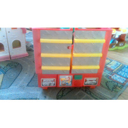 handy manny tool box