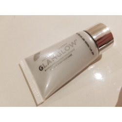 Glam Glow SuperMud cleansing Treatment