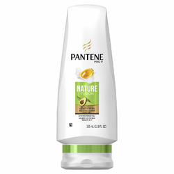 Pantene Pro-V Nature Fusion Smoothing Conditioner