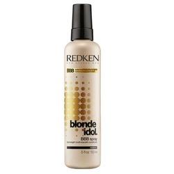 Redken BBB spray for Blondes