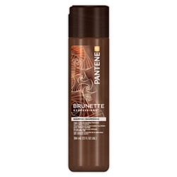 Pantene Brunette Expressions Daily Colour Enhancing Shampoo