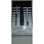 Saphora Marc Jacobs Undersmoke Kit