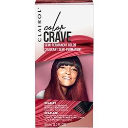 Clairol Color Crave