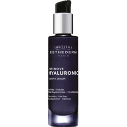 Institut Esthederm Intensive Hyaluronic Serum