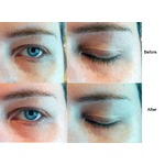 Institut Esthederm Lift and Repair Eye Contour Lift Patches