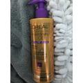 L'Oreal Hair Expertise Extraordinary Oil Penetrating Oil