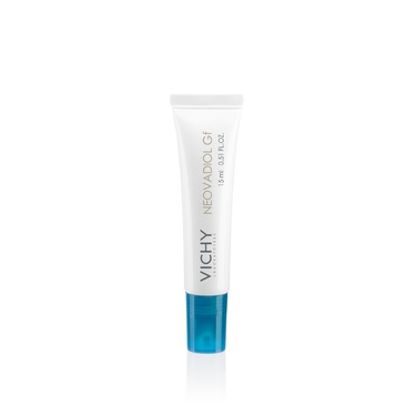 Vichy Neovadiol GF Compensating Complex Contour Gel for Eyes & Lips