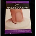 Quo Nail Rescue Kit