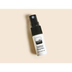 AIR REPAIR SKINCARE Complexion Quenching Facial Mist