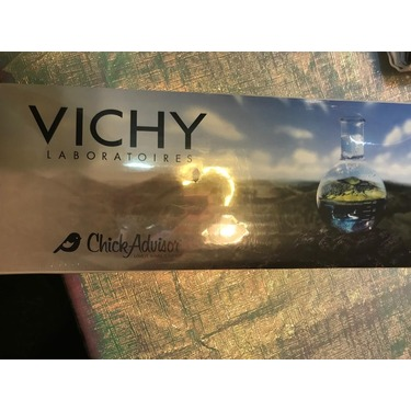 Vichy Neovadiol Compensating Complex for Dry Skin