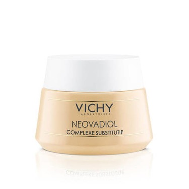 Vichy Neovadiol Compensating Complex for Normal-Combination Skin