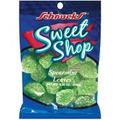 Spearmint Leaves - Sweet Shoppe