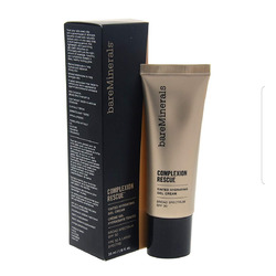 bareMinerals Complexion Rescue™Tinted Hydrating Gel Cream