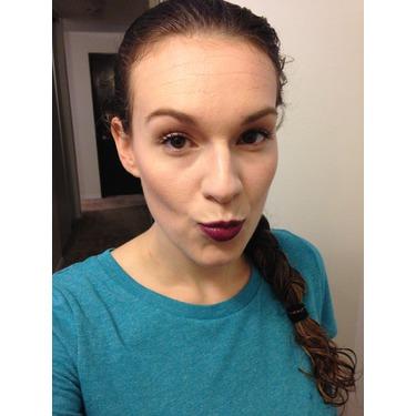 Revlon Age-Defying Makeup with Botafirm