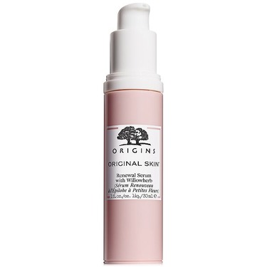 origins  original skin renewal serum