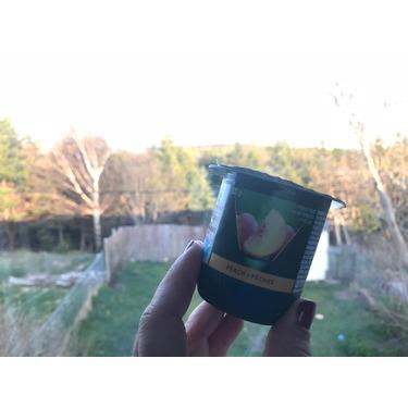 Activa Yogurt