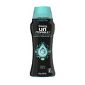 Downy Unstopable In-wash Scent Booster Beads