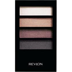 Revlon ColorStay 12 Hour Eyeshadow Quad
