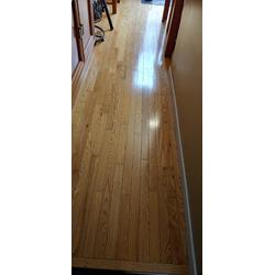 Bona Hardwood Floor Cleaner