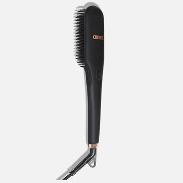 Amika Polished Perfection Strightening Brush