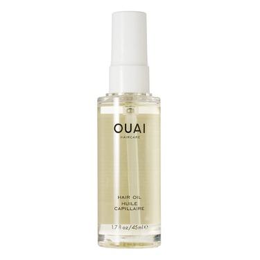 OUAI Hair Oil
