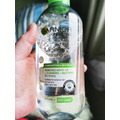 Garnier SkinActive Micellar Water All-In-One Oily, Sensitive Formula