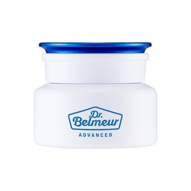 Dr. Belmeur Advanced CICA Recovery Cream