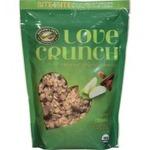 Love Crunch Apple Chia Crumble
