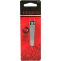 Revlon Deluxe Nail Clipper