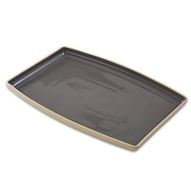 Pampered Chef Entertaining Large Platter