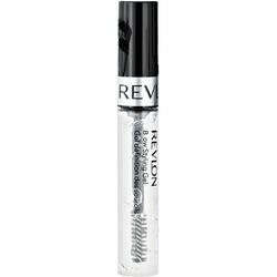 Revlon Brow Styling Gel