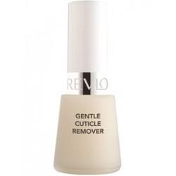 Revlon Gentle Cuticle Remover