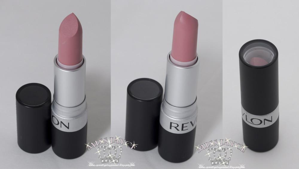 Revlon Matte Lipstick Reviews In Lipstick Chickadvisor