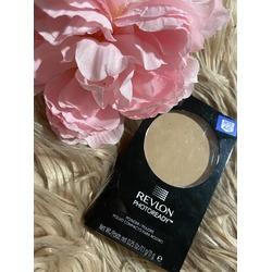 Revlon Photoready Pressed Powder