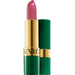 Revlon Moondrops Color Lipstick