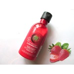 The Body Shop Strawberry Conditioner
