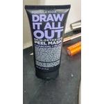 Formula 10.0.6 draw it all out - skin detoxing peel mask