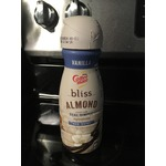 Coffee Mate Bliss Almond Milk Vanilla