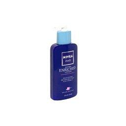 NIVEA Body Daily Lotion for Very Dry Skin