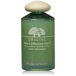 Origins Make a Difference Plus+ Rejuvenating Treatment Lotion