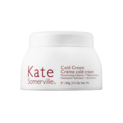 KATE SOMERVILLE Cold Cream Moisturizing Cleanser + Makeup Remover