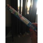 Healthy Clean Oral-B toothbrush