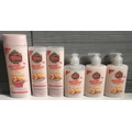 Cussons Imperial Leather Marsh Mallow Cream Bath