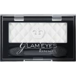 Rimmel London Glam'Eyes Mono Eyeshadow