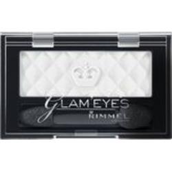 Rimmel London Glam'Eyes Mono Eyeshadow