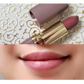 loreal colour riche lipstick