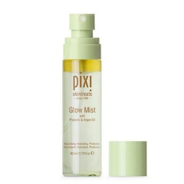 Pixi Beauty Glow Mist