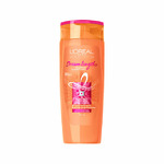 Loreal dream lengths shampoo